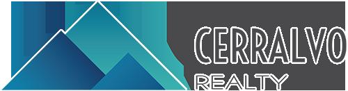 Cerralvo Realty Logo